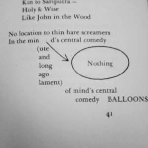Chorus 41 excerpt