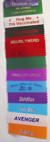 NWC39 ribbons1
