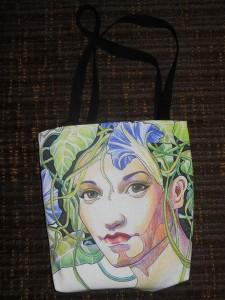Thea Maia bag