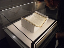 folio5
