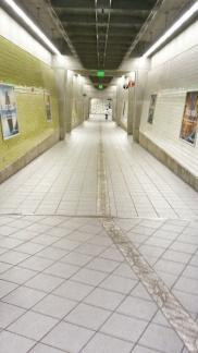 Cap Hill Station 4