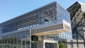 UW Station 5