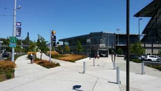 UW Station 6