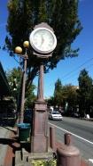 Columbia City 7