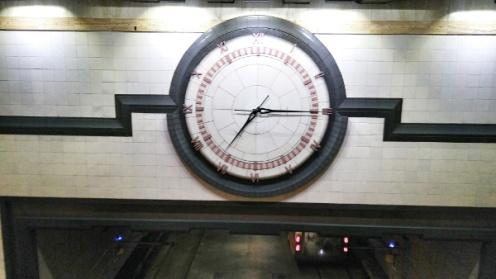Westlake Station 2