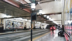 Westlake Station 6