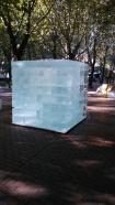 ice-cube-1