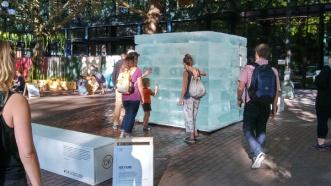 ice-cube-4