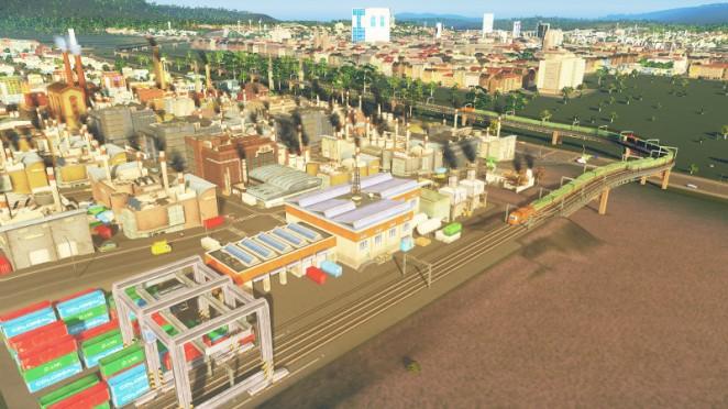 industrial-line