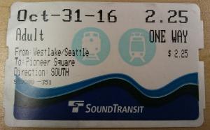 link-ticket