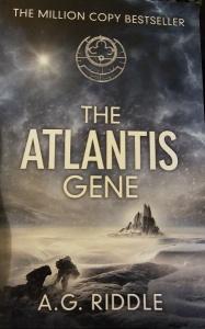 the-atlantis-gene