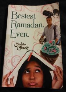 bestest-ramadan-ever
