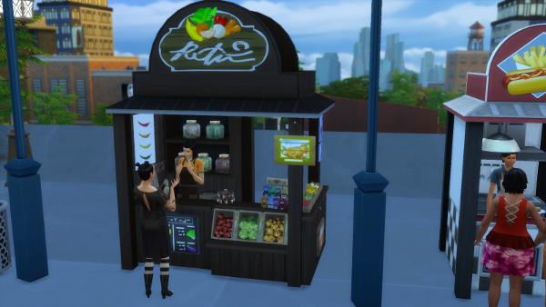 sims-4-veggie-cart