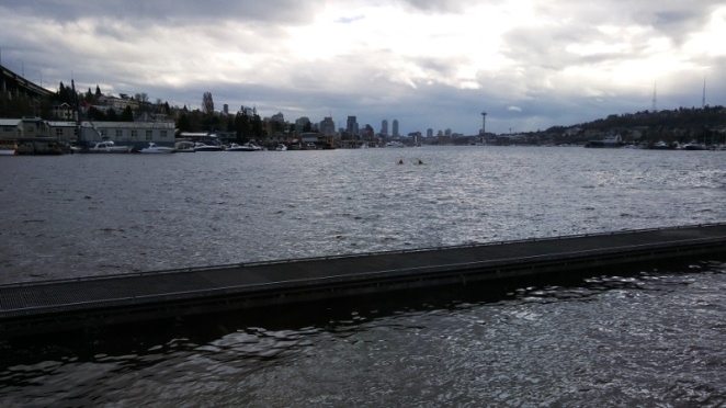 view from Ivars