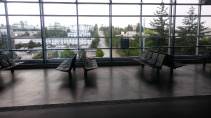 Seatac Station
